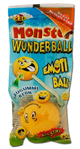Monster Wunderball Emoti 80g
