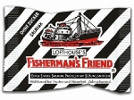Fisherman's Friend Salmiak 25g