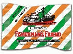 Fisherman's Friend Apfel-Zimt 25g
