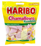 Haribo Chamallows Rombiss 225g