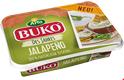 Buko Jalapeno 200g
