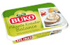 Arla Buko Pikante Kräuter Balance 100% Natürliche Zutaten 200g
