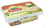 Arla Buko Jalapeno 200g