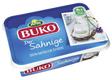 Buko Der Sahnige Frischkäse 200g