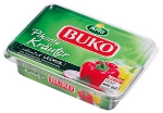 Buko Pikante Kräuter 200g