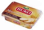 Buko Meerettich (200g)