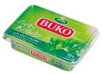 Buko Gartenkräuter (200g)