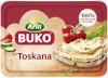 Arla Buko Typ Toskana Tomate & Kräuter 200g