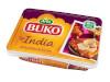 Buko India 48% 200g