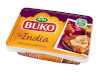 Arla Buko Typ India 100% Natürliche Zutaten 200g