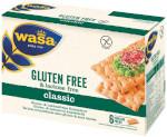 Wasa Classic (Gluten free & Lactose free) 240g