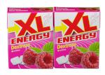 Dextrose Energy Mini Tabletten Traubenzucker mit Himbeere 2er x 50g
