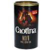 Caotina noir (500g)