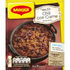 Maggi Fix Chili con Carne 2 Portionen 37g