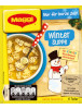 Maggi Winter Suppe 3 Teller (750ml)