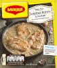 Maggi Fix für Zwiebel-Rahm Schnitzel 35g für 3 Portionen