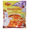 Maggi Gespenster Suppe 3 Teller für 750ml