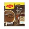 Maggi Ochsenschwanz Suppe 2 Teller für 500ml