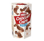 Nestlé Choclait chips 115g