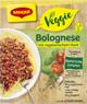 Maggi Veggie Bolognese (3 Portionen)