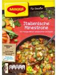 Maggi Italienische Minestrone 2 Teller für 500ml
