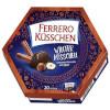 Ferrero Küsschen Winter Küsschen 20 stück/ 186g
