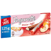 Ferrero Yogurette Winter-Apfel 10 Riegel - 125g