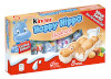 Kinder Happy Hippo Haselnuss 5x20,7g
