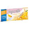 Yogurette Typ Mango Lassi 125g
