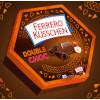 Ferrero Küsschen Double choc 20 Stück/ 190g