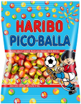 Haribo Pico-Balla 175g