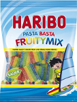 Haribo Pasta Basta Fruity-Mix 175g