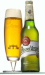 Pilsner Urquell Alk. 4,4% vol 50cl