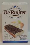 De Ruijter Milchschokoladen Streusel (400g)