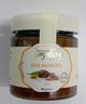 Brinkers Chocolate Symphony no.9 25% Mandeln 200g