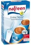 Natreen Feine Süsse Nachfüllpackung - 3 Beutel à 500 Stück