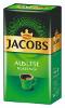Jacobs Café Auslese Klassisch 500g