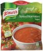 Knorr Feinschmecker Strauchtomaten Suppe 2 Teller (67g)