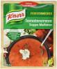 Knorr Feinschmecker Tomatencreme Suppe Mallorca 2 Teller für 500ml