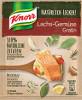 Knorr Natürlich Lecker! Lachs-Gemüse Gratin 42g