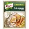 Knorr Feinschmecker Rahmsauce zu Braten 36g