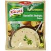 Knorr Feinschmecker Kartoffel Steinpilz Suppe 2 Teller