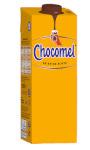 Chocomel lL