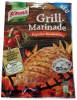 Knorr Grill-Marinade Paprika-Rosmarin 30g