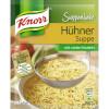 Knorr Suppenliebe Hühner Suppe 69g für 3 Teller