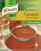 Knorr Suppenliebe Tomatencremesuppe (3 Teller)