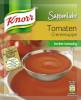 Knorr Suppenliebe Tomatencremesuppe 62g für 3 Teller