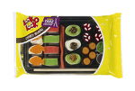 Look o Look Spooky Candy Sushi 300g