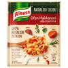 Knorr Natürlich Lecker! Ofen Makkaroni alla mamma (3 Portionen)