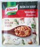 Knorr Natürlich Lecker! Waldpilz Risotto 45g